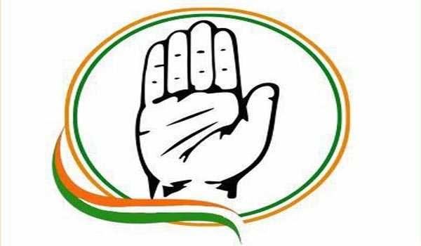 APCC hits back at Aowal, says BJP serves AIUDF's interests