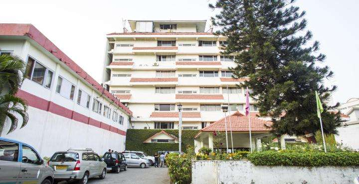 Packages worth Rs 6 crores 32 lakhs for Hotel Brahmaputra Employees