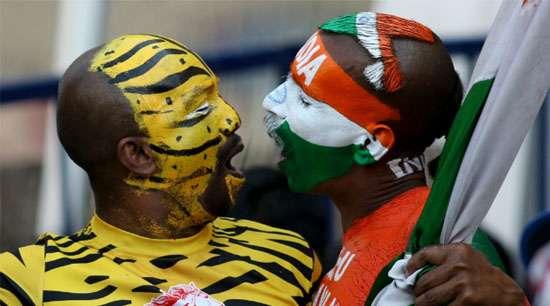 Hopeful of more India-Bangladesh cricket series in new FTP: BCB