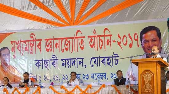 PCI takes suo-moto cognizance of killing of Tripura scribe