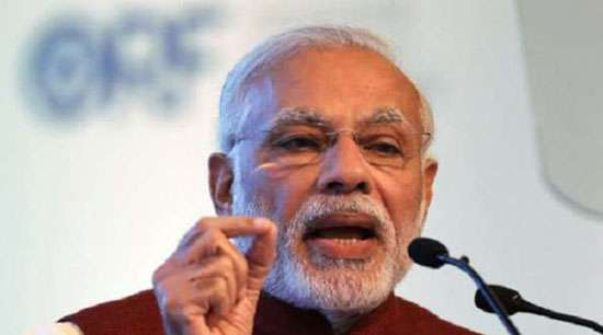 India hopes Chi upholds global fincial watchdogs objectives