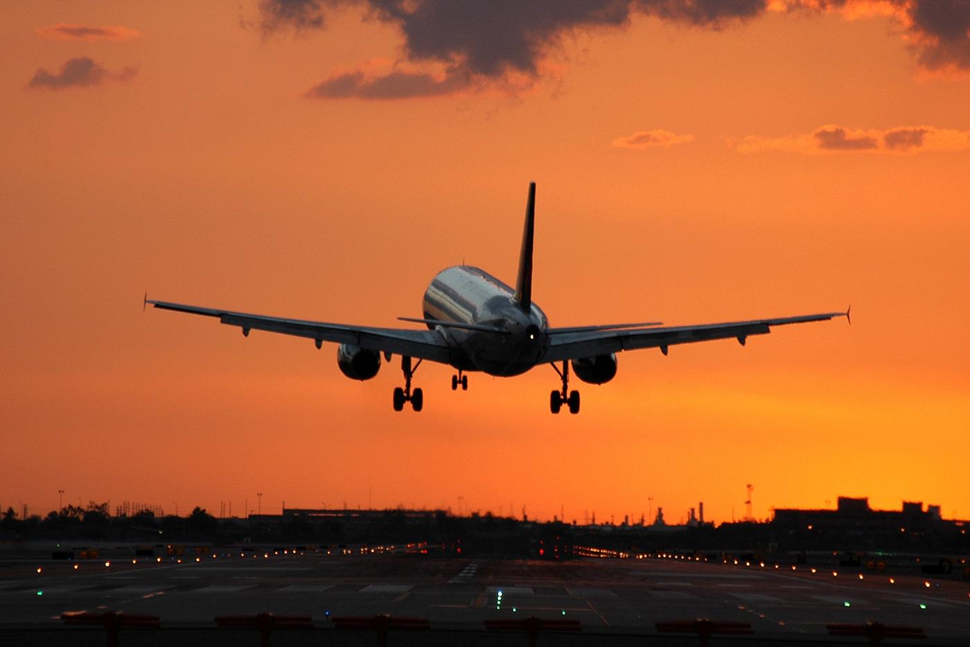 Tezpur-Delhi daily flight service to re-start