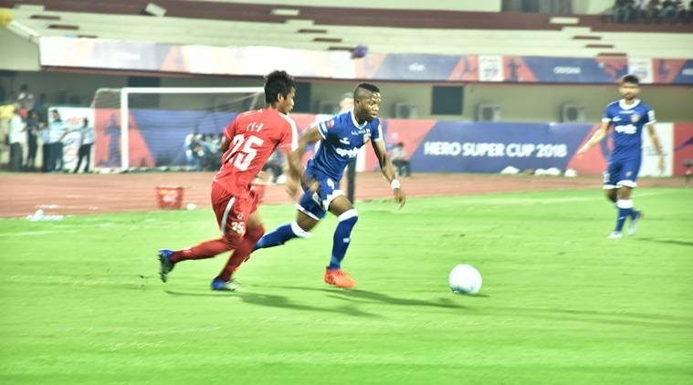 Langsning look for a change in fortunes as they face Bengaluru