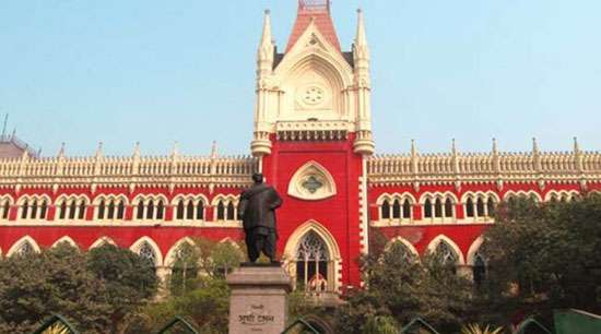 HC declines CPI-M petition for online nominations