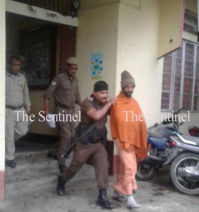 39.4 lakhs seized from Madanryting