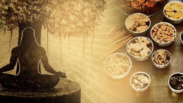 Ayurveda has cure for Migraine: Doctor