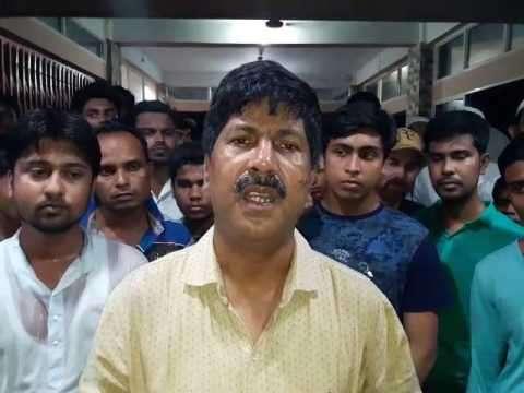 BJP MLA resigns from Haj Committee