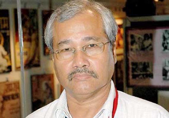 Jahnu Barua to Quit Assam State Film Awards and Film Festival