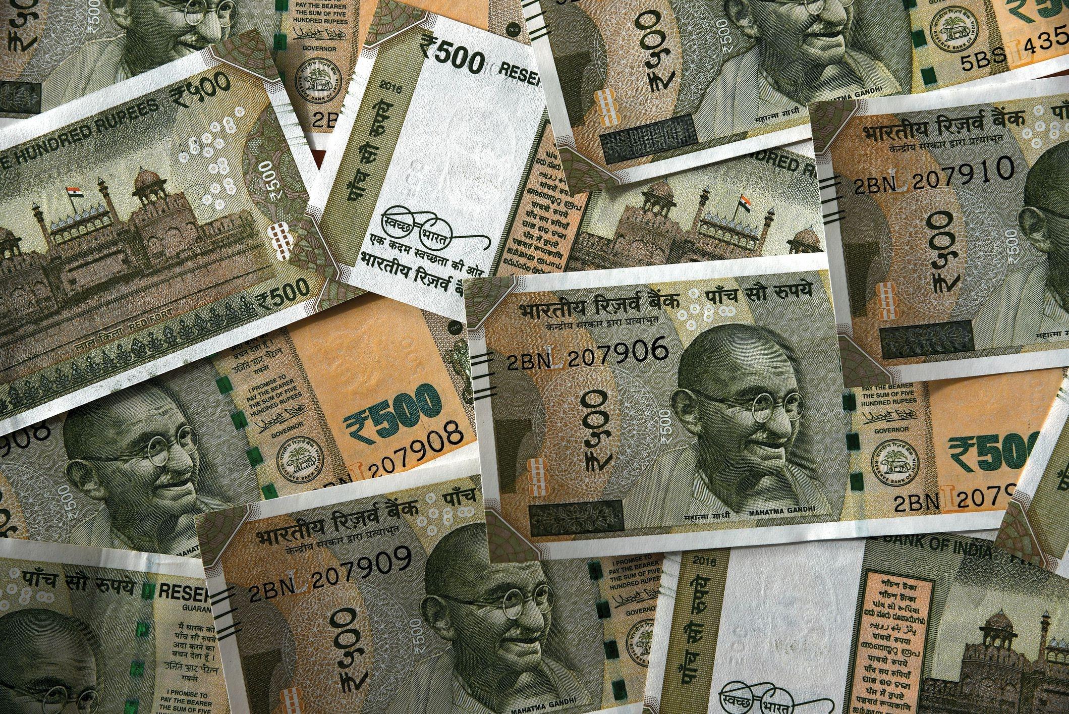 PNB fraud a systemic failure: Venkaiah idu