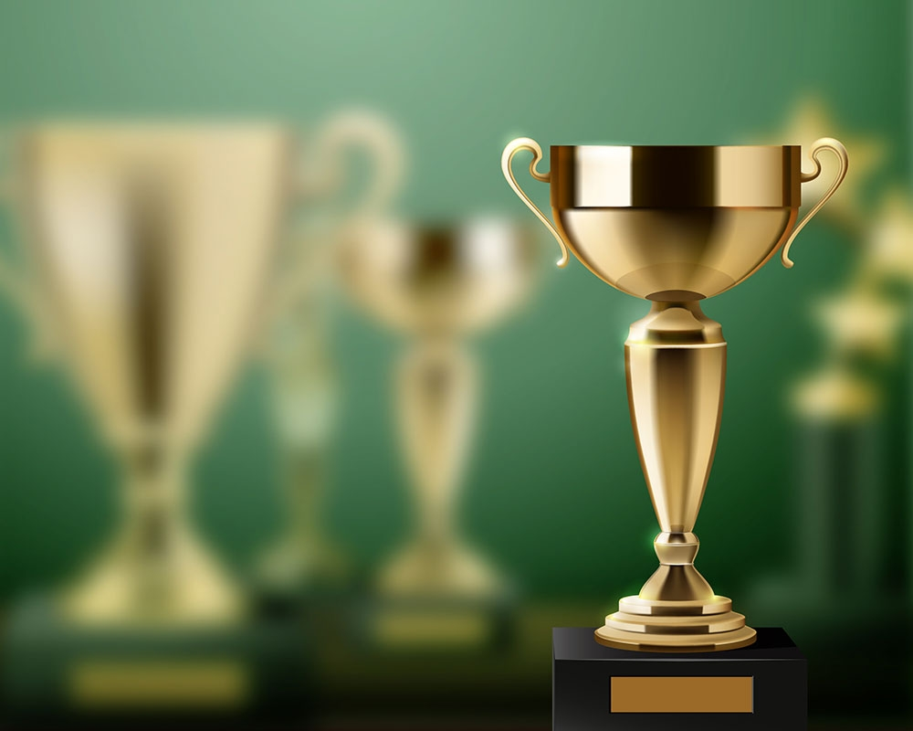 Thakur Ved Ram National Award