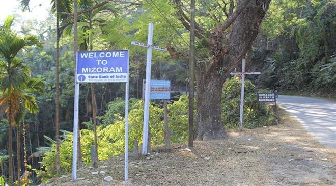 Assam willing to follow Kerala model on transgenders