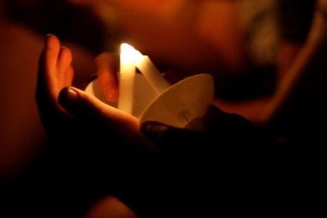 Social worker passes away