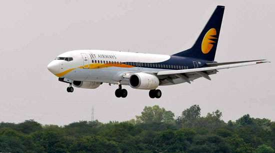 Committed to Turnaround, Reduced Debt in Q1: Jet Airways