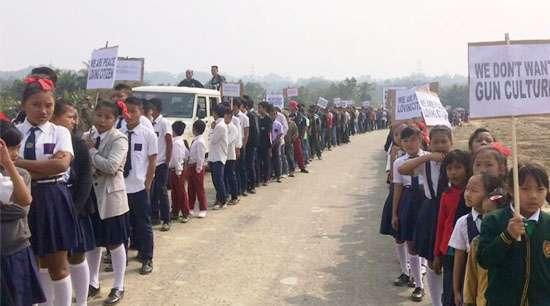 SC seeks Centre's response on  Rohingyas