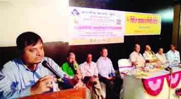 Traditiol Ker Puja to begin in Tripura