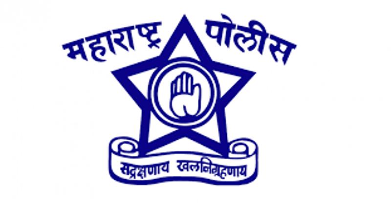 Maharashtra police raid Dalit activists