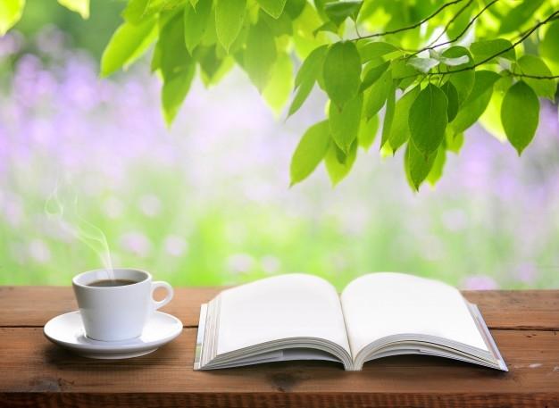 Assamese short story book released