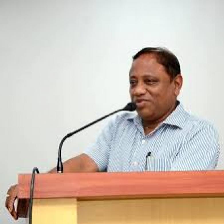 Excise revenue grows manifold: Suklabaidya