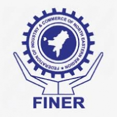 Interactive meet on NEIDS organised by FINER