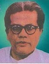Bhakhar Oja Hemchandra Baruah remembered