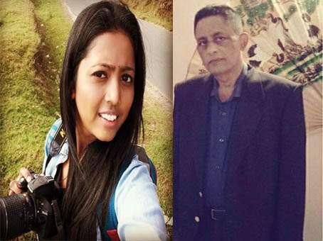 Assam police officer, Debojit Das passes away