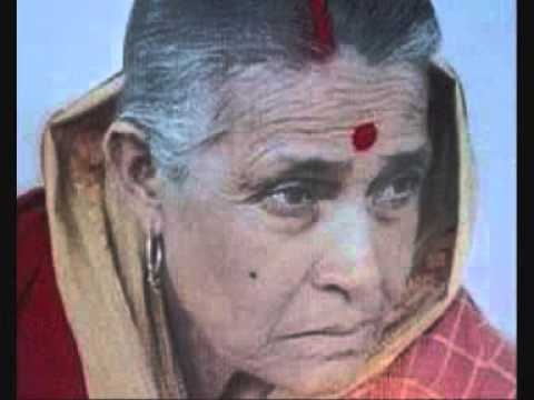 Seminar to focus on unknown facets of Pratima Pandeys life