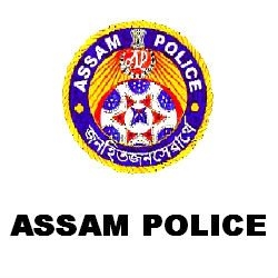 Join mainstream: Police body