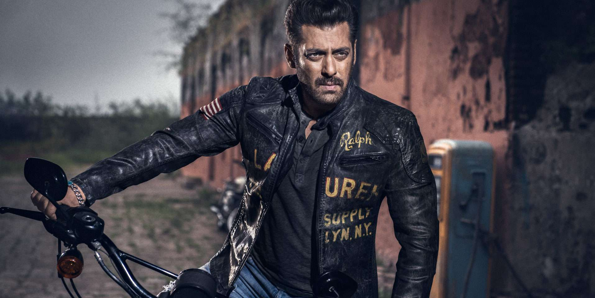 Salman's blackbuck poaching case postpones to July 17th