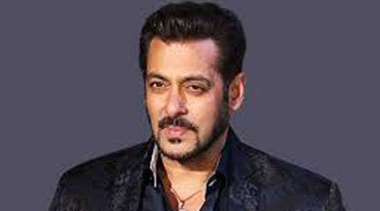 Salman Khans blackbuck case hearing adjourned