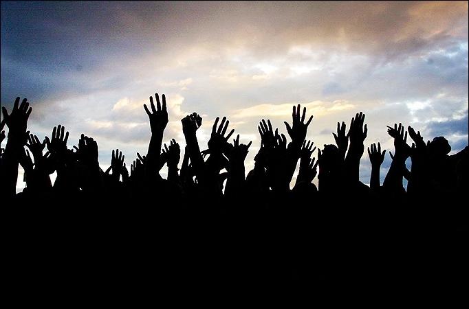 Protests rock Dhekiajuli
