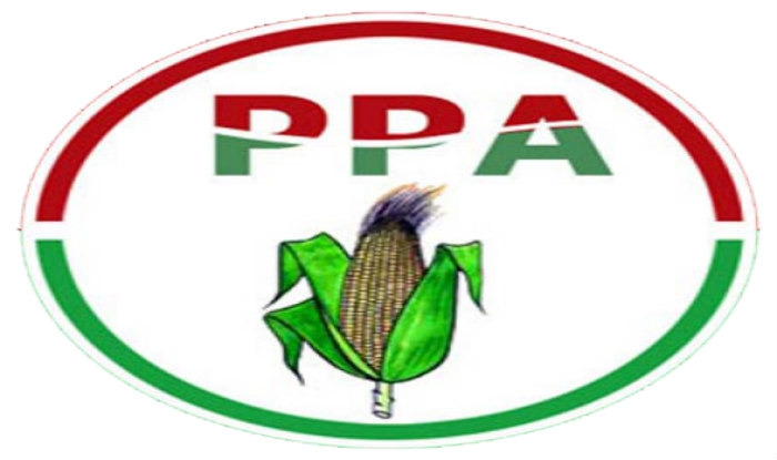 PPA charges government for collapse in governance