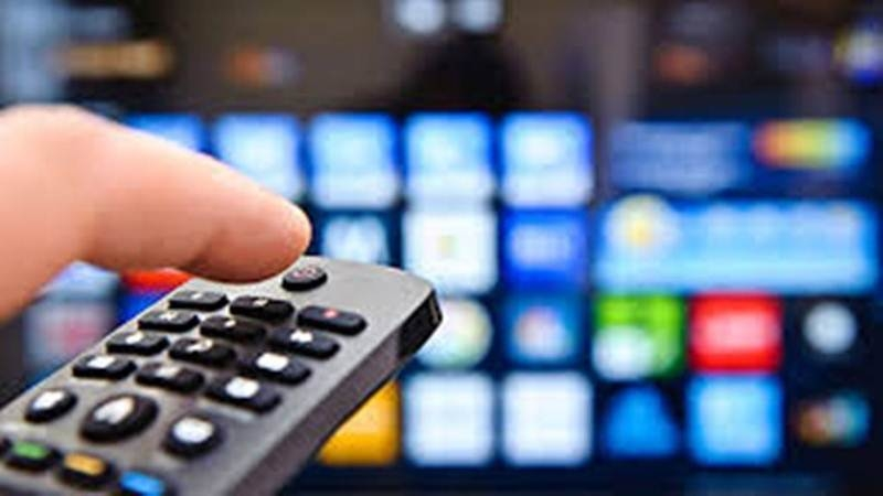 Proposal to introduce Hindi in Tripura TV channels slammed