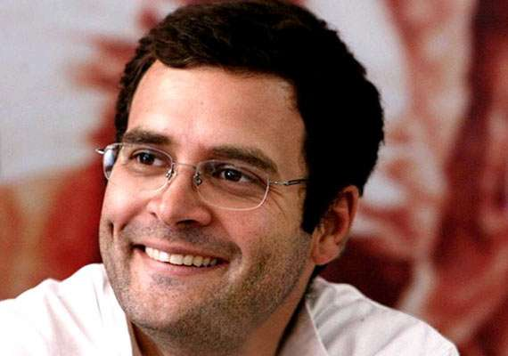 Rahul Gandhi says, no qualms in becoming the next Prime Minister of India