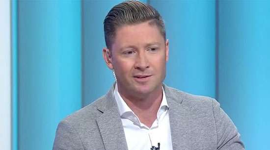 India aware of fact that day-night Test wont suit them: Clarke