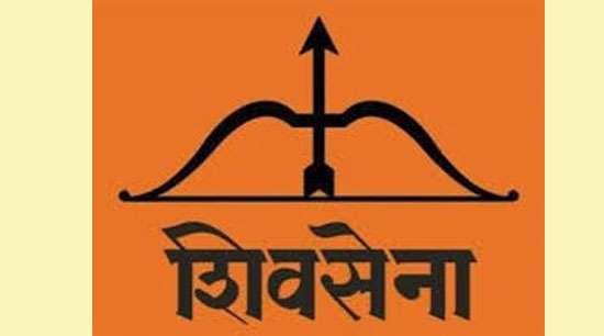 Rahul to pose challenge to BJP in 2019: Sena