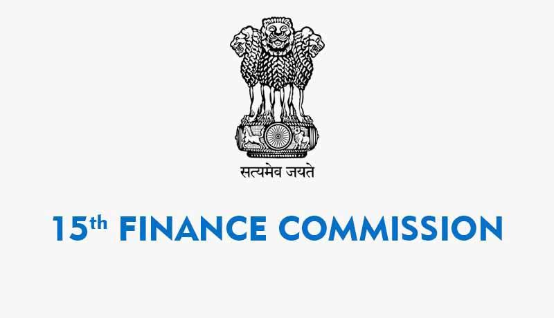 Economists advise finance panel to use contemporary population data