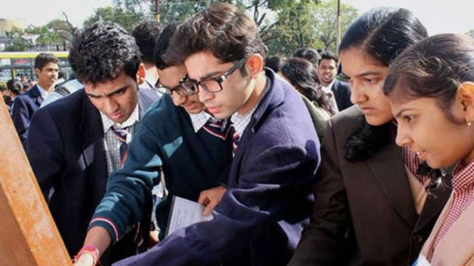 CBSE says no delay of results