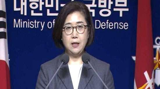 Seoul to remove propaganda loudspeakers from Pyongyang border