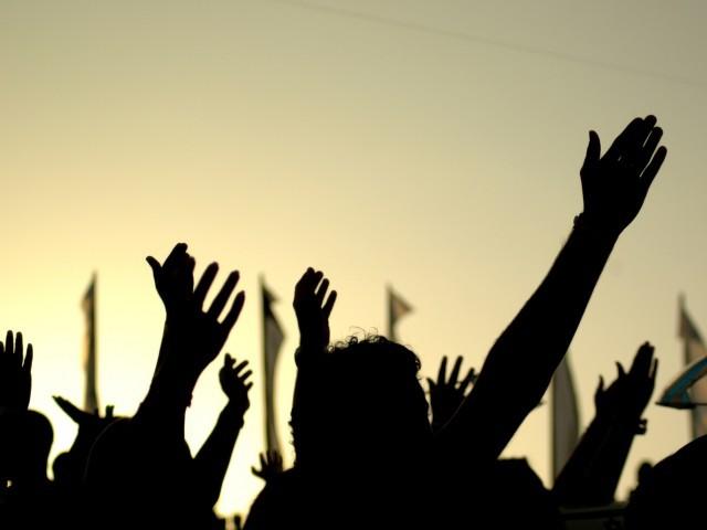 Crestfallen Assam  Lies Shackled  with Unending Woes