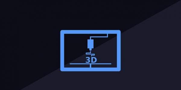 Game-changing  3D Metal Printers