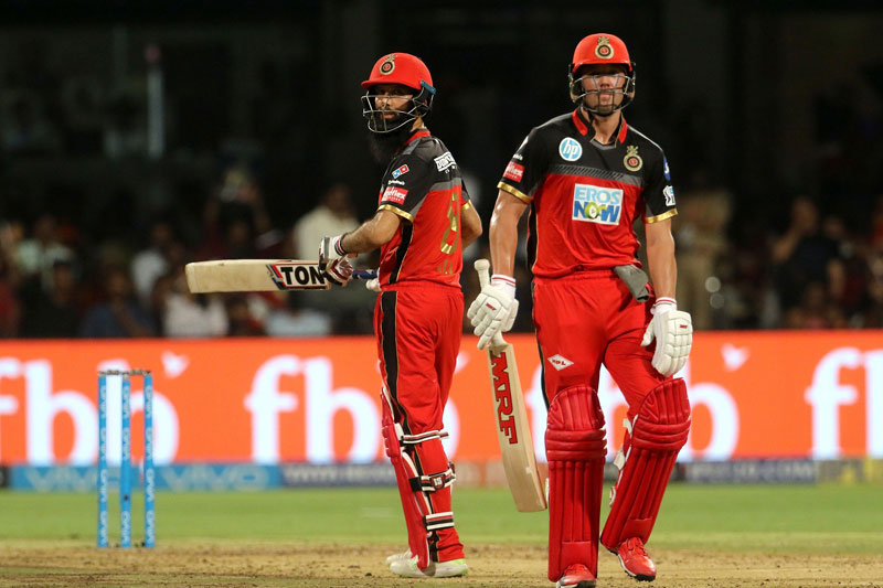 RCB live to fight for another day