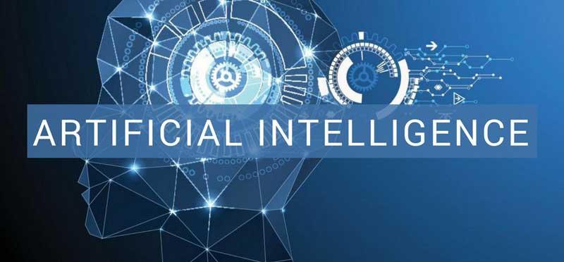 Why India Needs AI