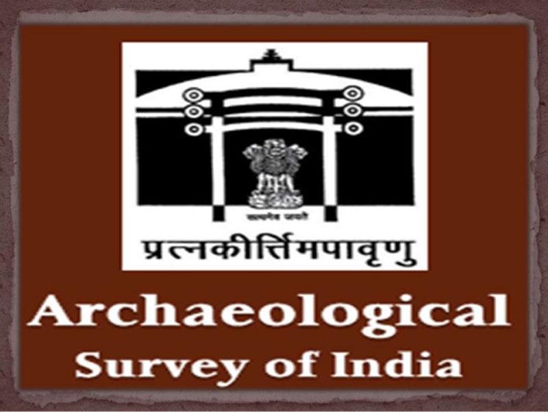 ASI to upgrade Purana Qila, set up museum gallery