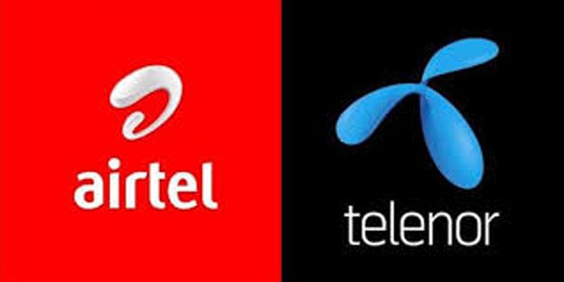 DoT approves Bharti Airtel-Telenor merger