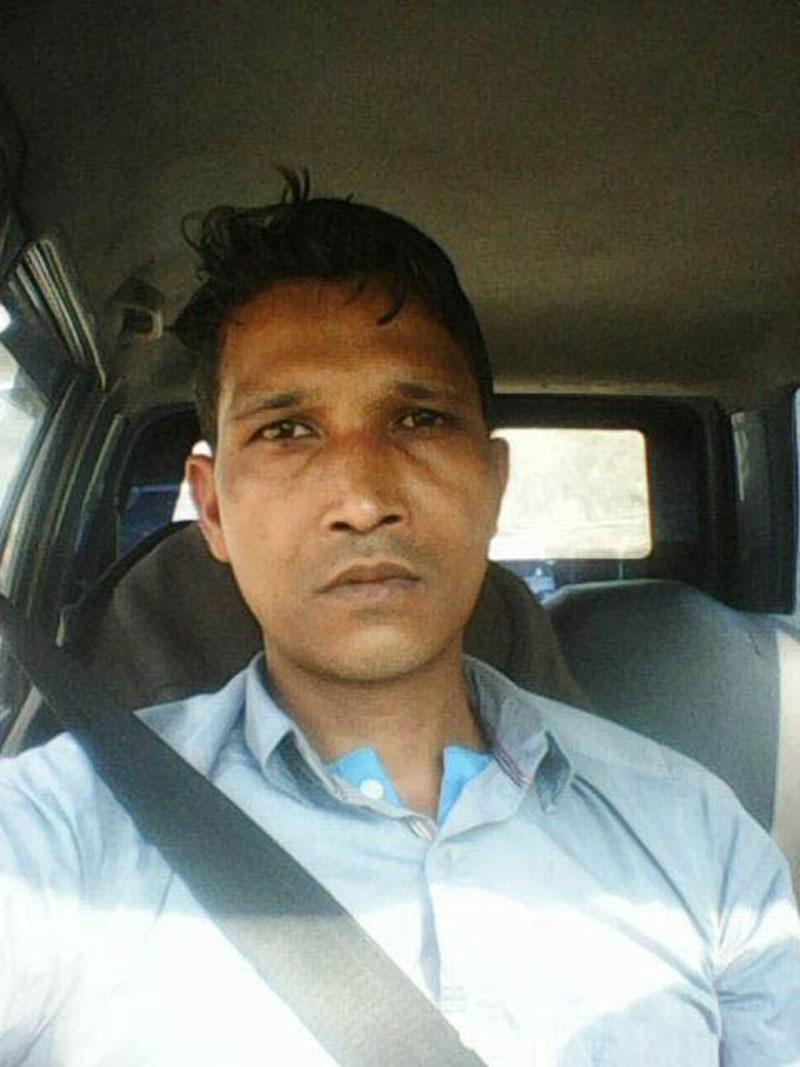 Escaped drug supplier nabbed