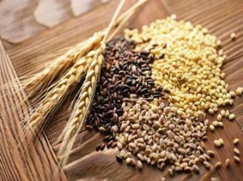 Food Grain Output to be 284.83 Million Tonnes