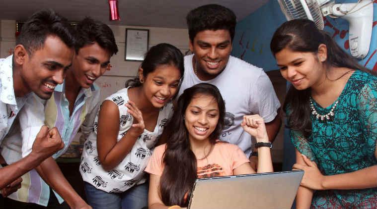 Biswanath schools shine in CBSE exam