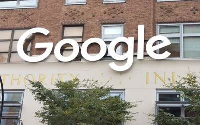 Google to host first Demo Day for Asian startups in Shanghai