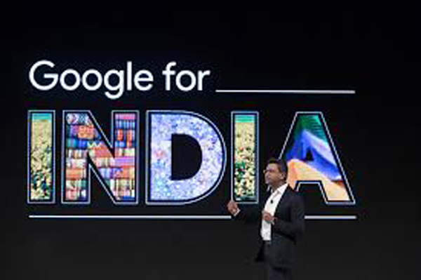 Google rolls out summer campaign