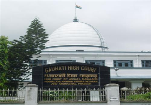 Gauhati High Court orders to conduct the elections within September 15